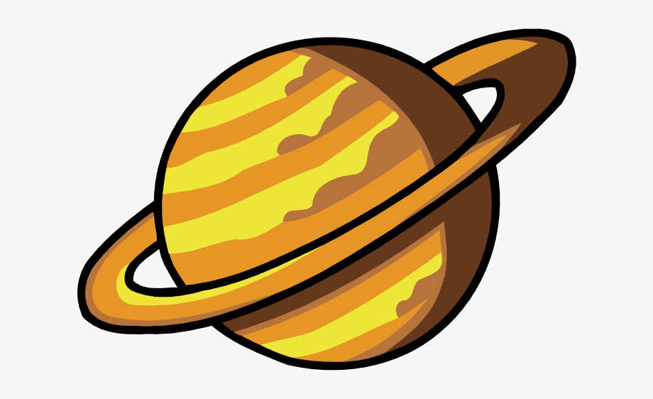 stock Planets history planet . Saturn clipart