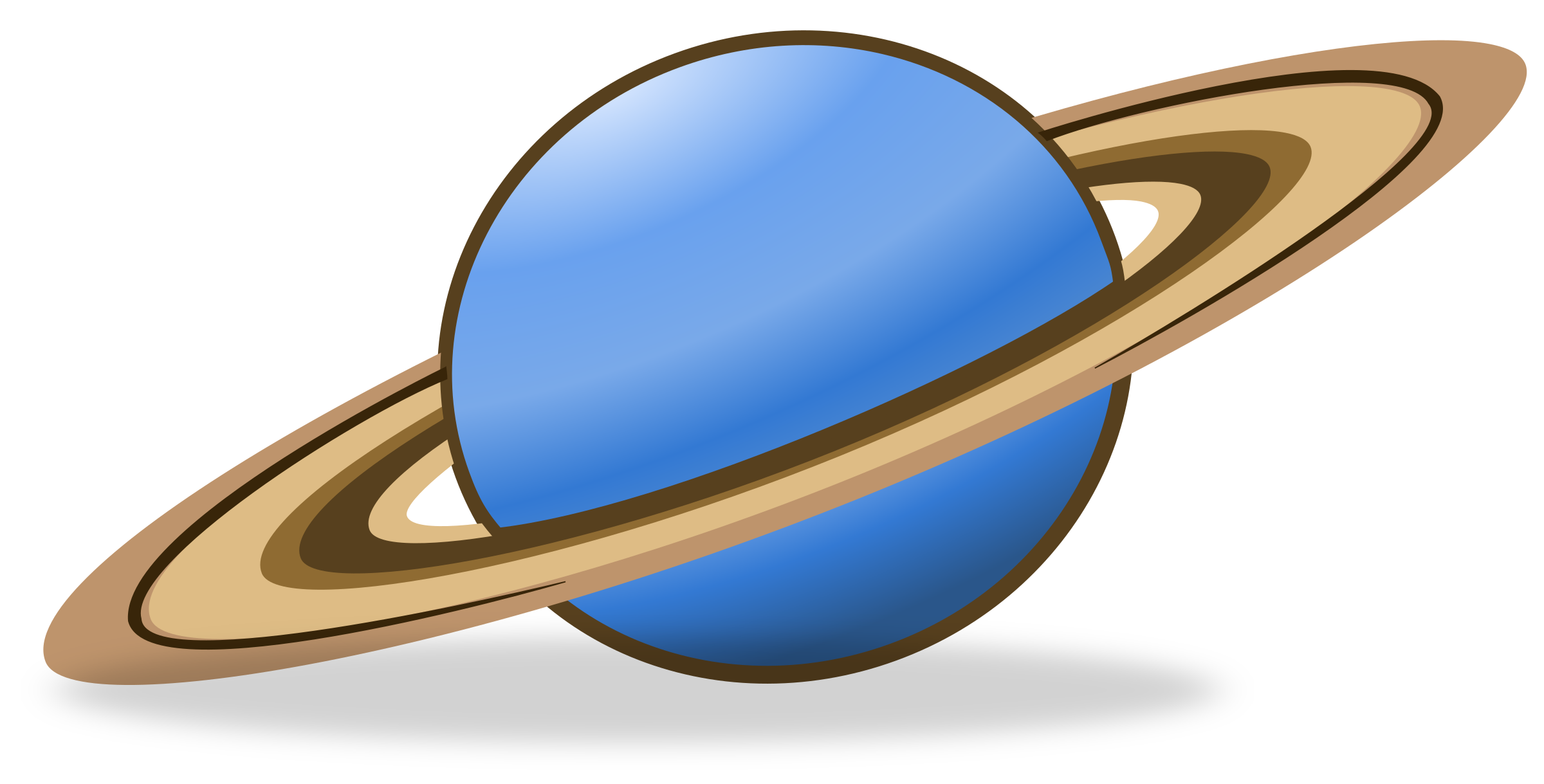 royalty free download Saturn clipart. Projects idea of icon