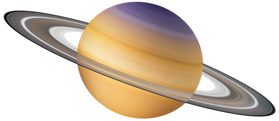 svg freeuse stock Solar system for kids. Jupiter clipart space planet