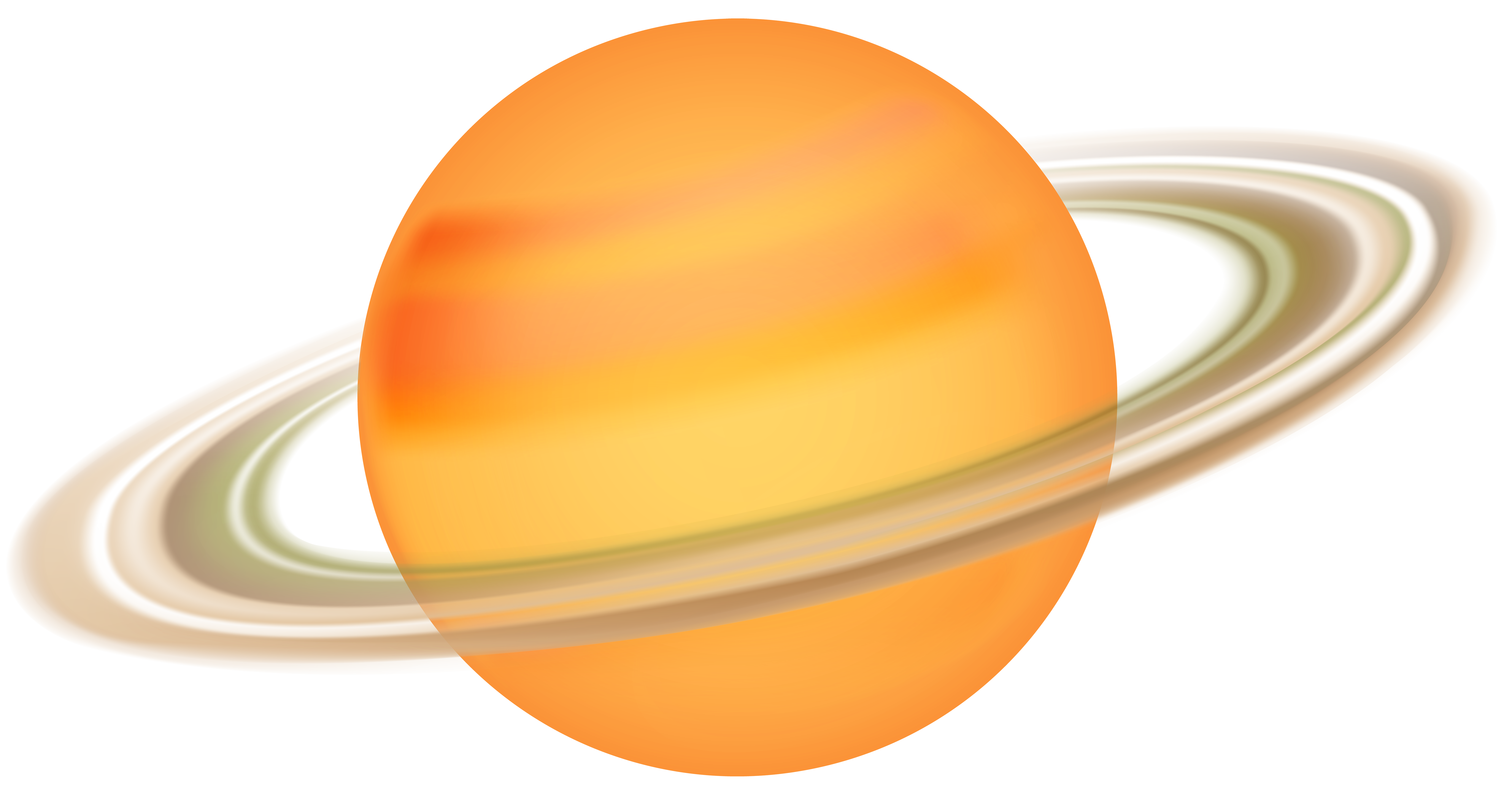 clipart free download Saturn clipart. Png clip art best