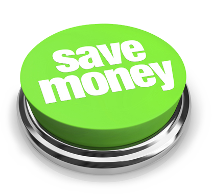 royalty free Save Money Images