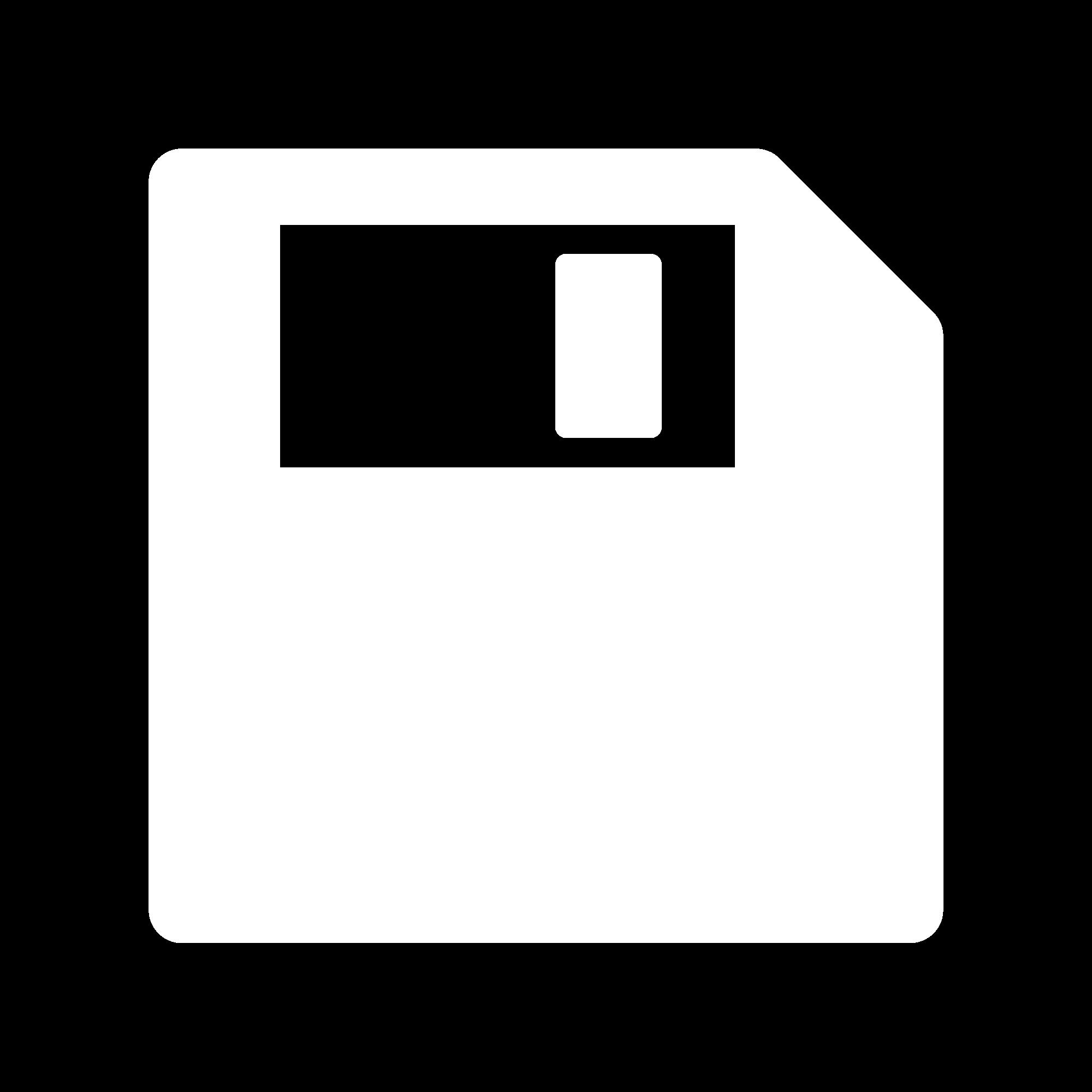 vector transparent stock save svg antu document #115475972