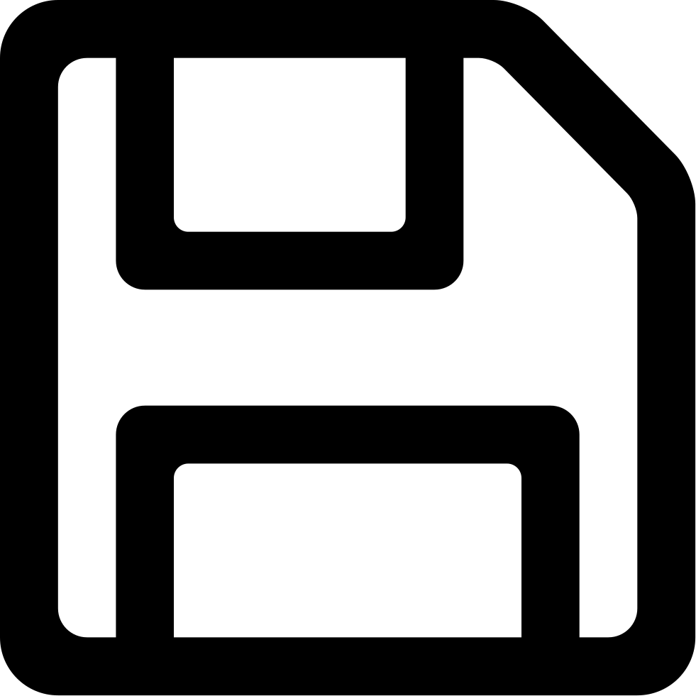 banner library library Save Svg Png Icon Free Download