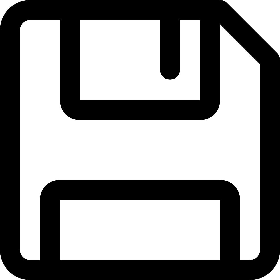 banner transparent download Save Svg Png Icon Free Download