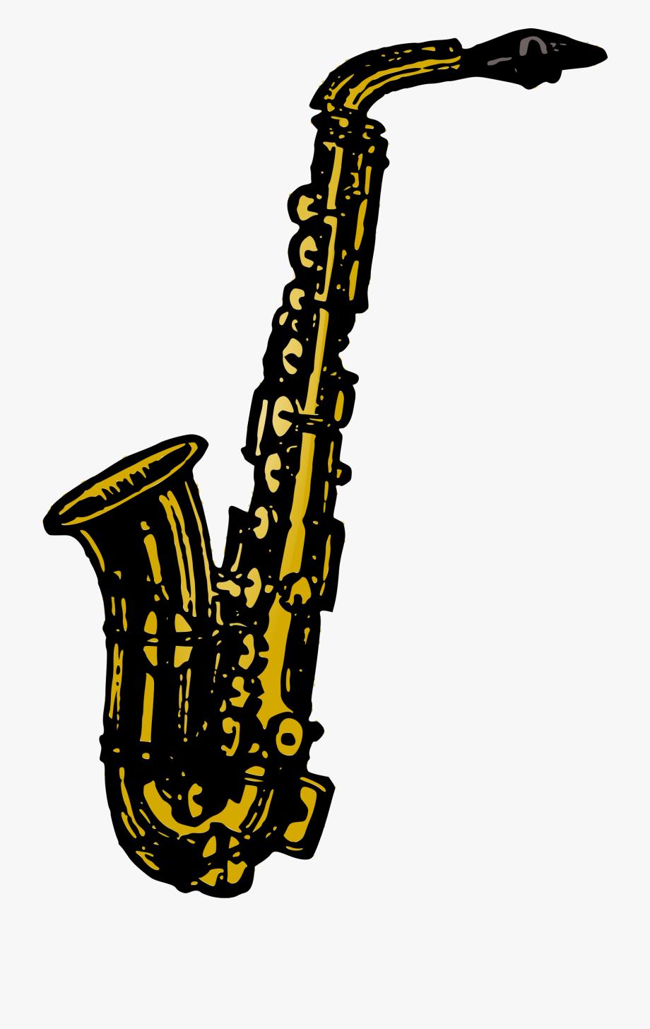 clip art royalty free stock Saxophone clipart. Download alto clip art