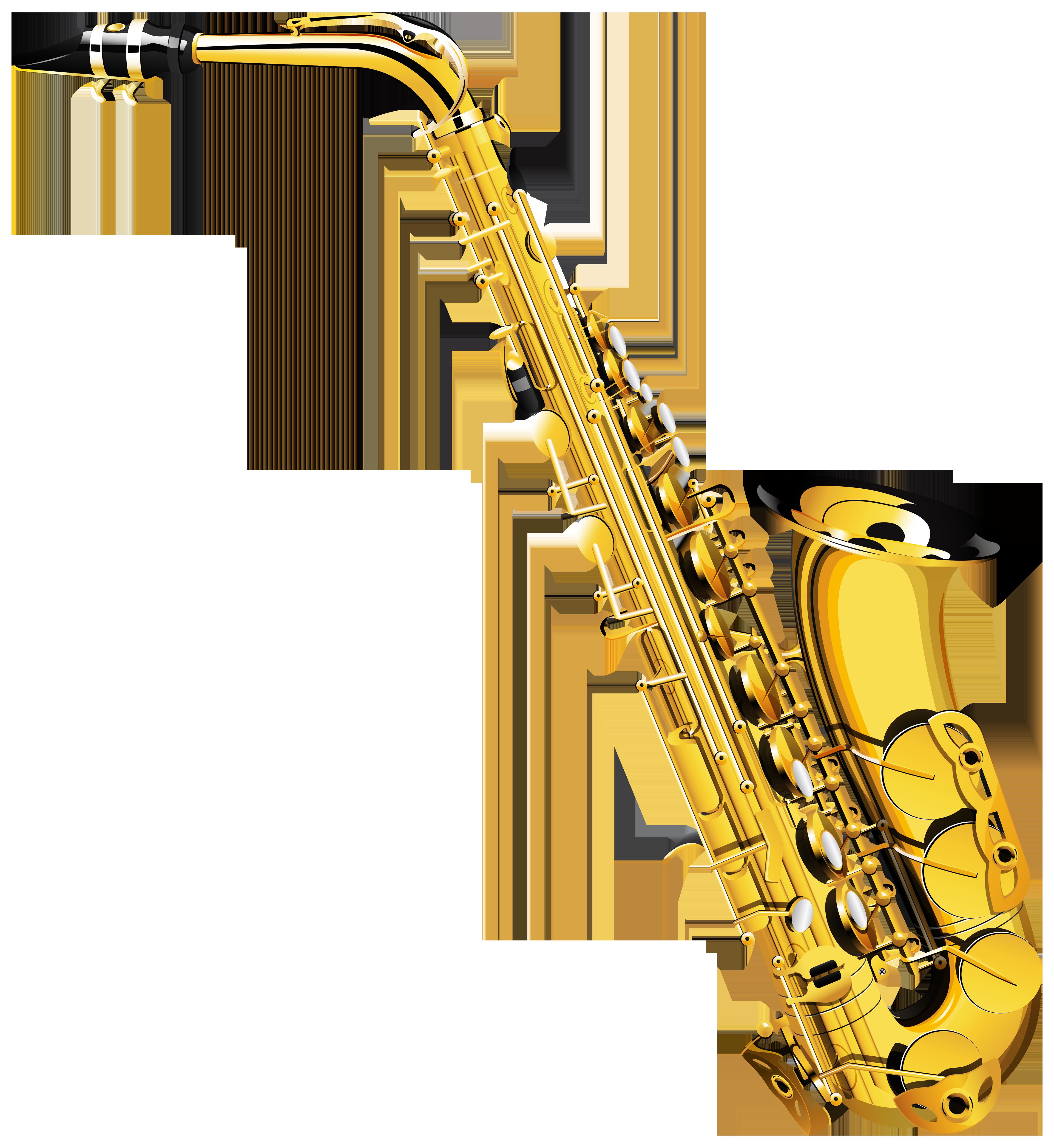 clip art freeuse download Png best web. Saxophone clipart
