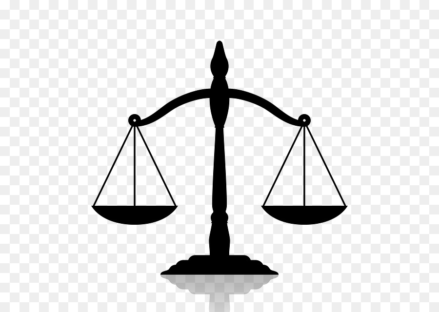 image transparent download Scale clipart. Law png lawyer court.