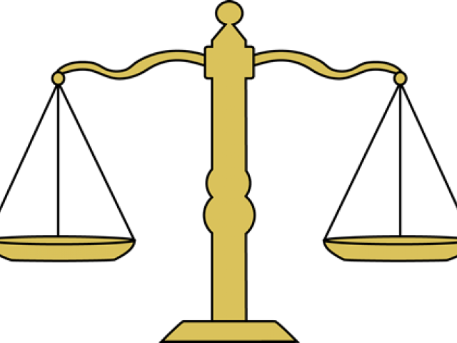 clip free library Checks and balances clipart even. Balance scale x carwad.