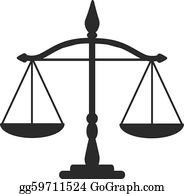 graphic library library Scales clipart. Clip art royalty free.