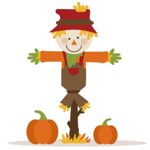 jpg free download Scarecrow clipart. Cute free on dumielauxepices.