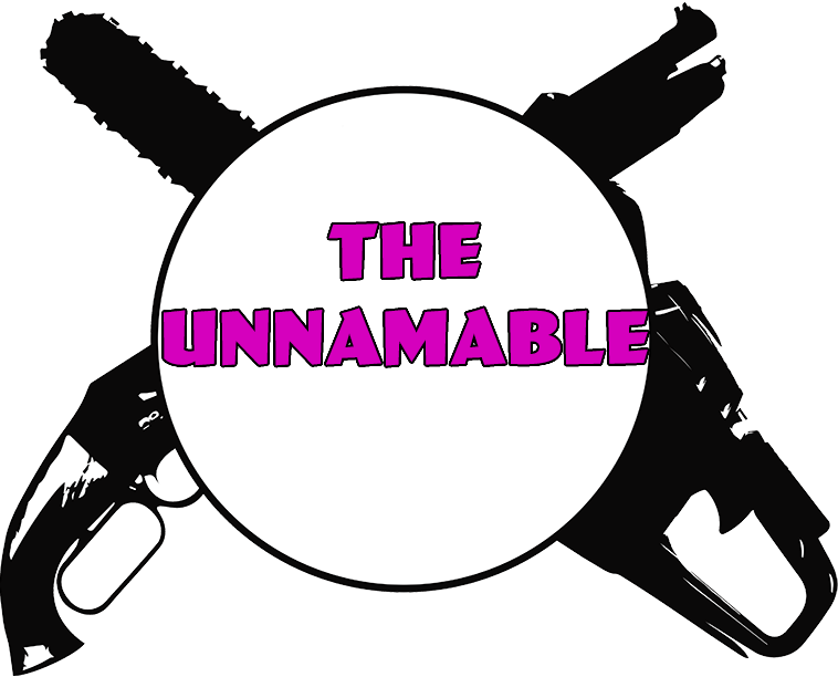 png library stock The Unnamable