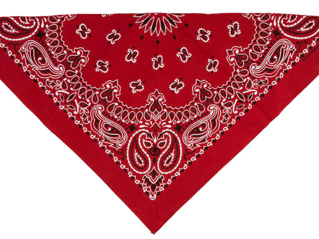 clip download Handkerchief free on dumielauxepices. Wet clipart wet rag.