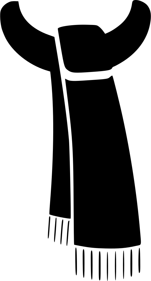 freeuse Scarf PNG images free download