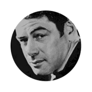 clip transparent scarface drawing gangster #102625484