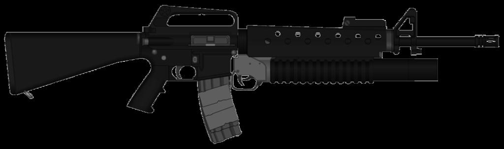 png royalty free stock scarface drawing gun #102623194