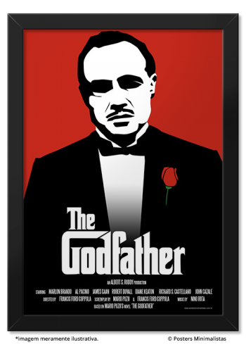 clip art freeuse download The Godfather
