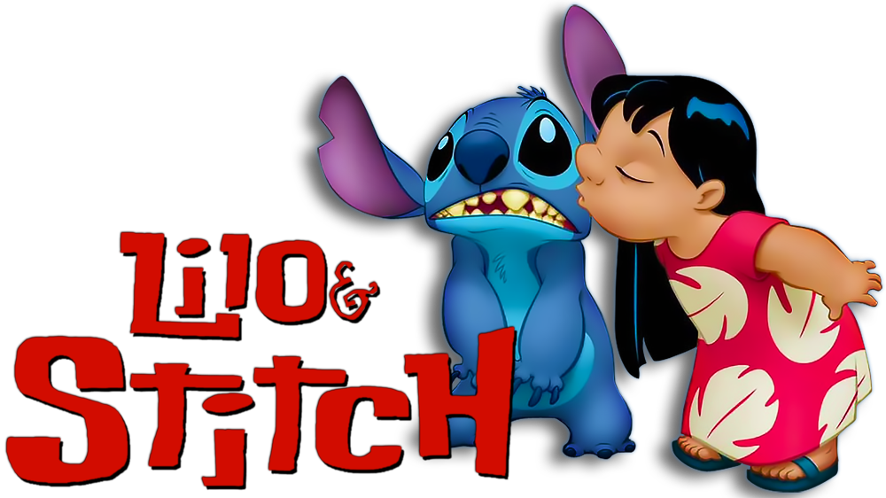 black and white stock stich drawing leo #115896462