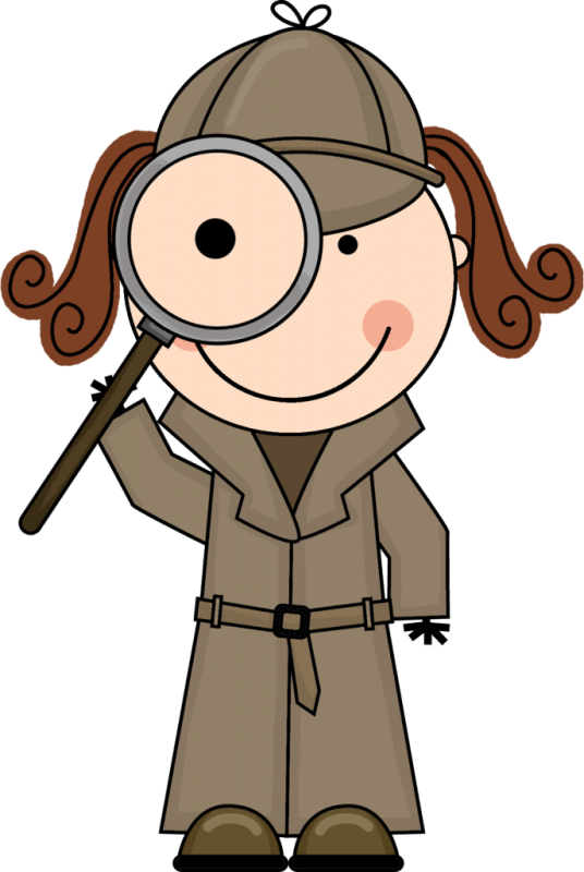clip royalty free library Scavenger hunt clipart. Clip art ourclipart png.