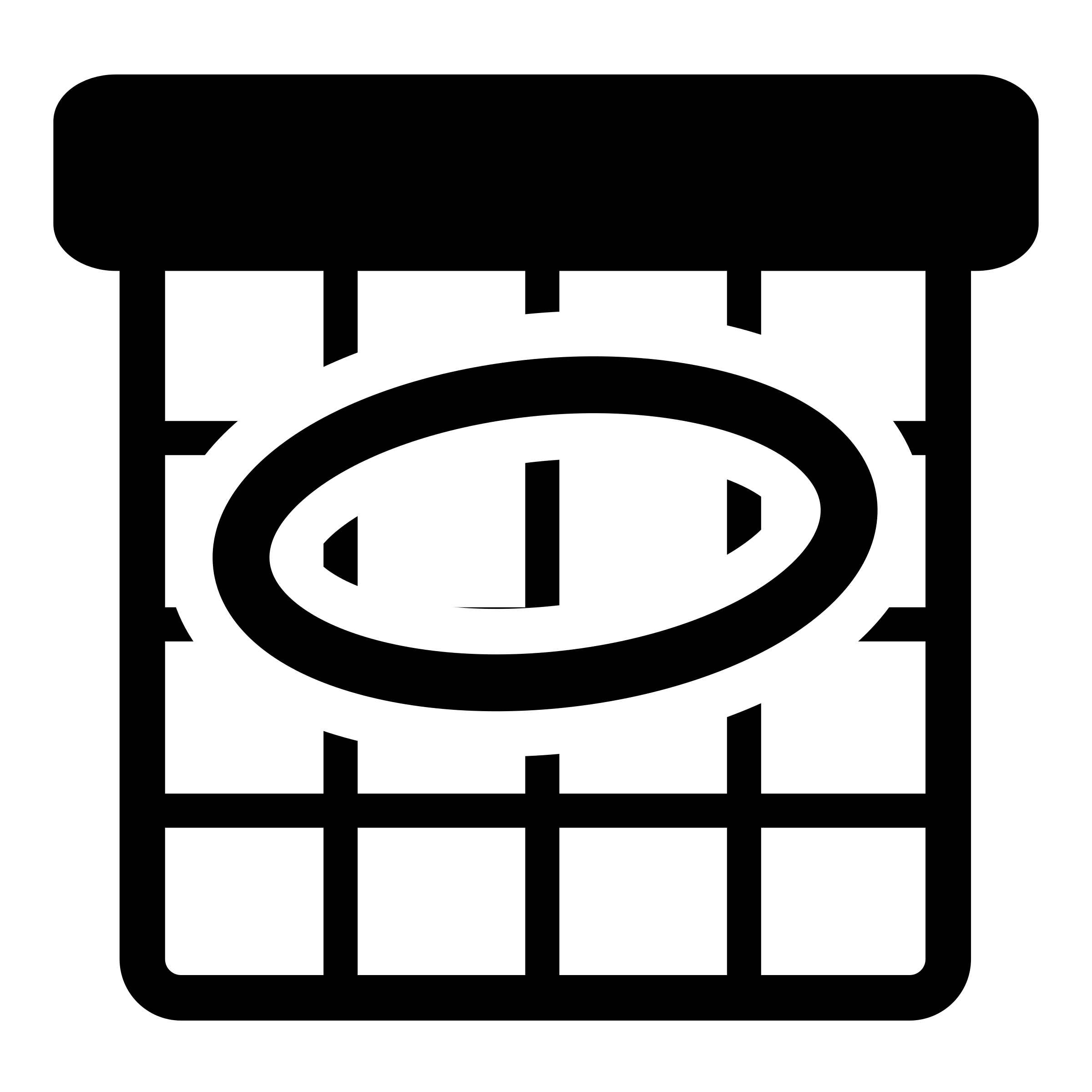 image library download Super idea mono cilpart. Schedule clipart.