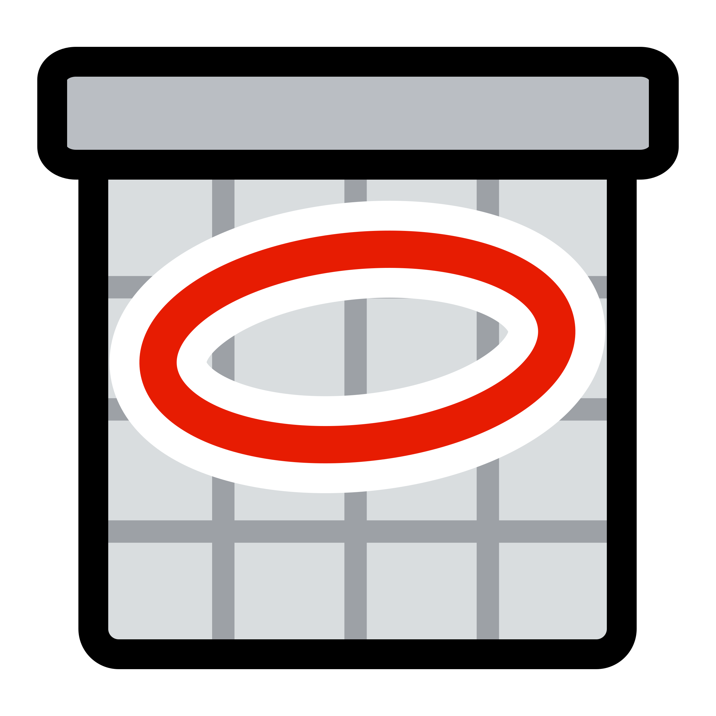 clipart library Schedule clipart. Primary big image png.