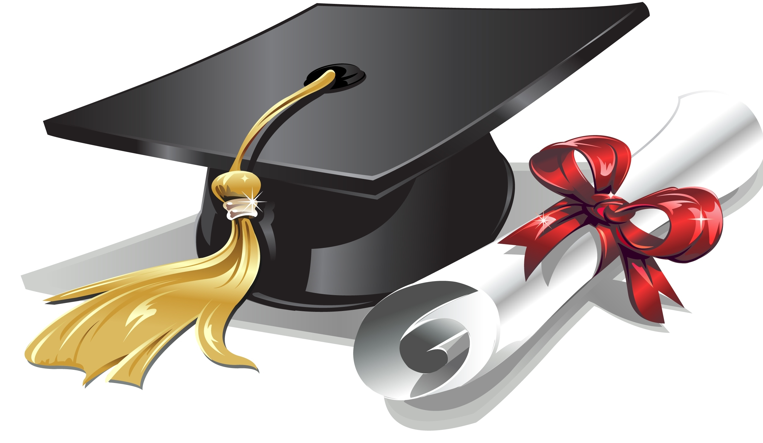 transparent library  award free clip. Scholarship clipart scholarship winner