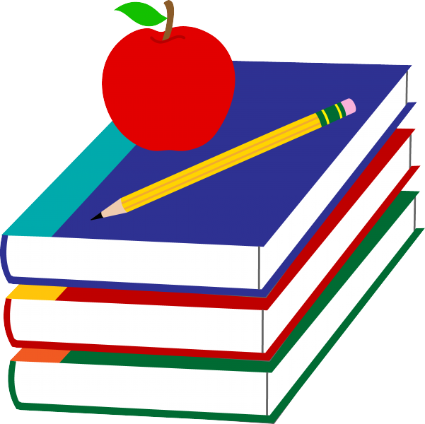 picture free Book pictures image group. Vector books school