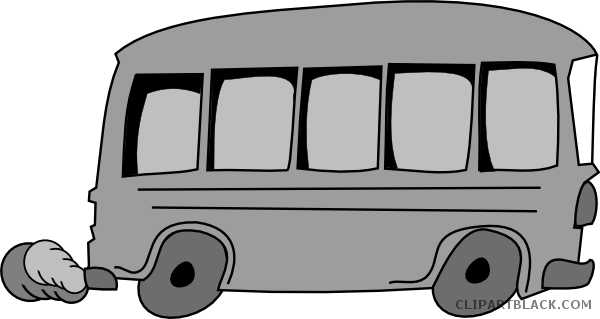 image black and white download Page of clipartblack com. School bus black and white clipart