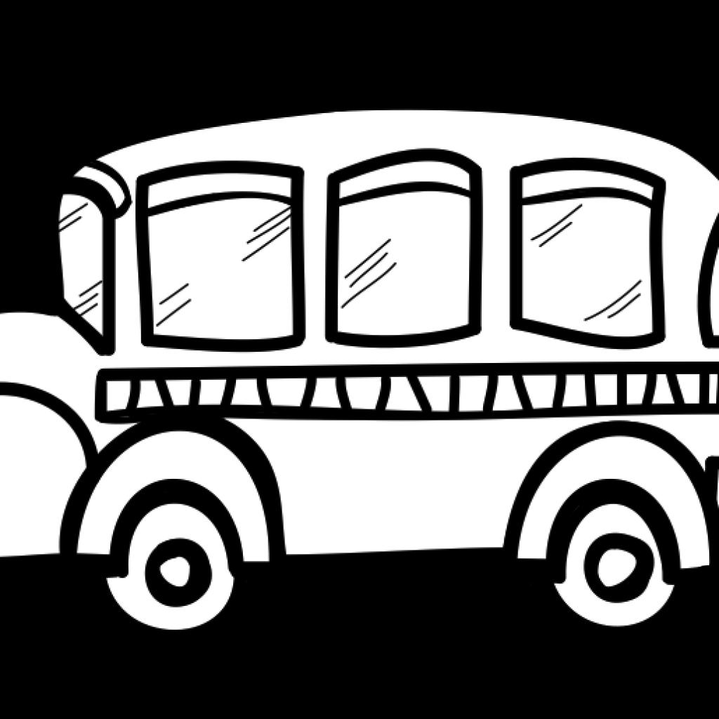 jpg free download Mountain hatenylo com clipartix. School bus black and white clipart