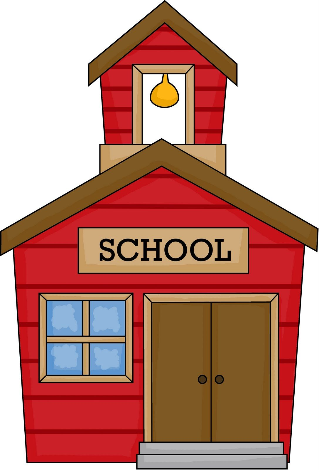 clipart free library School clipart. Animated welcome back to.