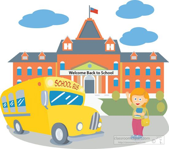 svg transparent library School clipart. Free clip art pictures.