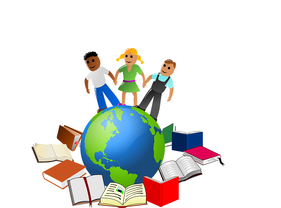 picture stock learning environment clipart #62688276