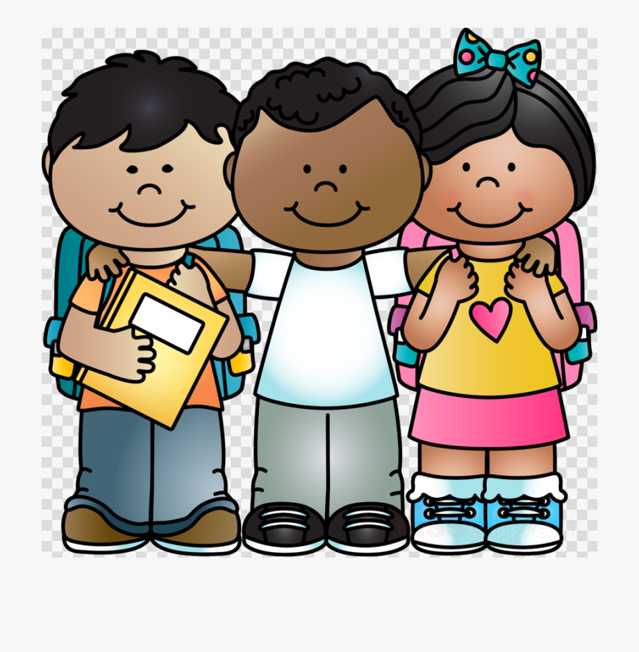 clip art download Children back to clip. School kids clipart
