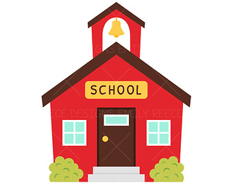 picture library download Free cliparts download clip. Schoolhouse clipart.