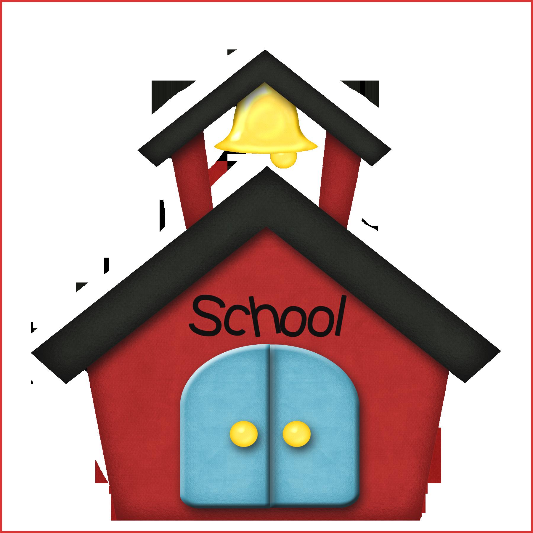 graphic freeuse Schoolhouse clipart. Unique school house cobble.