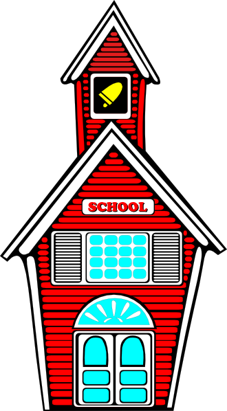 banner library School House Images Image Group