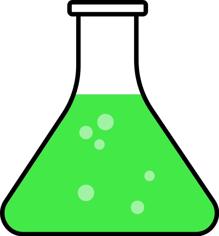 clipart transparent download Download for free png. Science clipart.