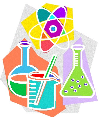 png free Free cliparts download clip. Science clipart.