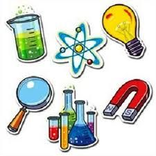 image free library Science clipart. Clip art classroom lab.