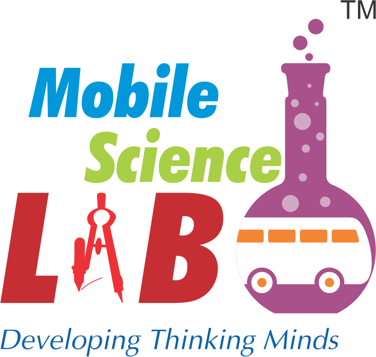 clipart free library Mobile social venture competition. Science lab clipart