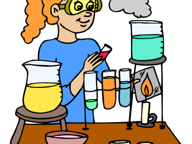 vector transparent X carwad net . Science lab clipart