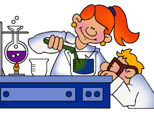 png library Science lab clipart. X carwad net