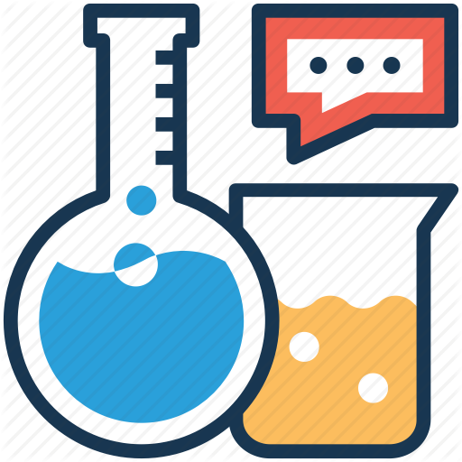 jpg free download And technology by prosymbols. Science lab equipment clipart