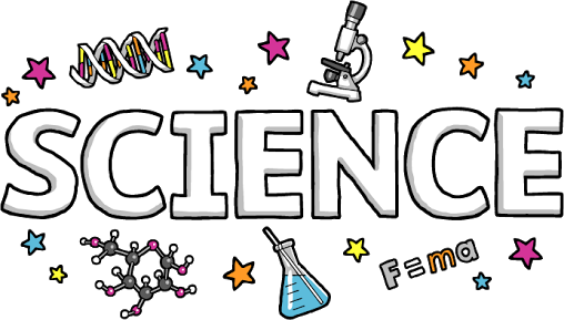 image black and white download Labworks blog hope you. Science lab equipment clipart