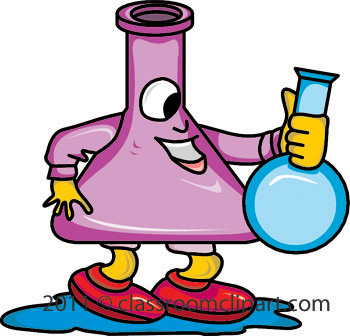 png library library Free equipment . Science lab materials clipart