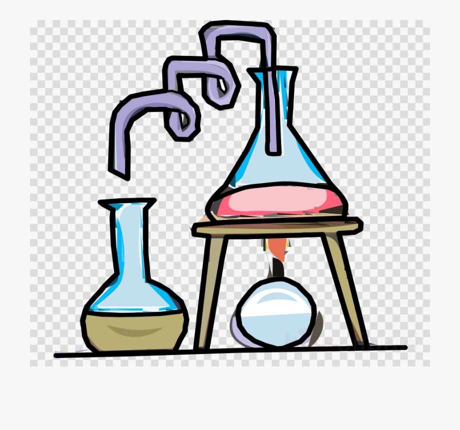 picture transparent library Science testing clipart. Test tubes free cliparts