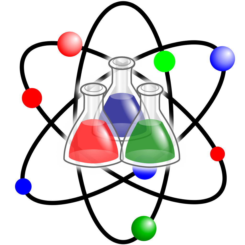 svg royalty free download NEW Science Curricula