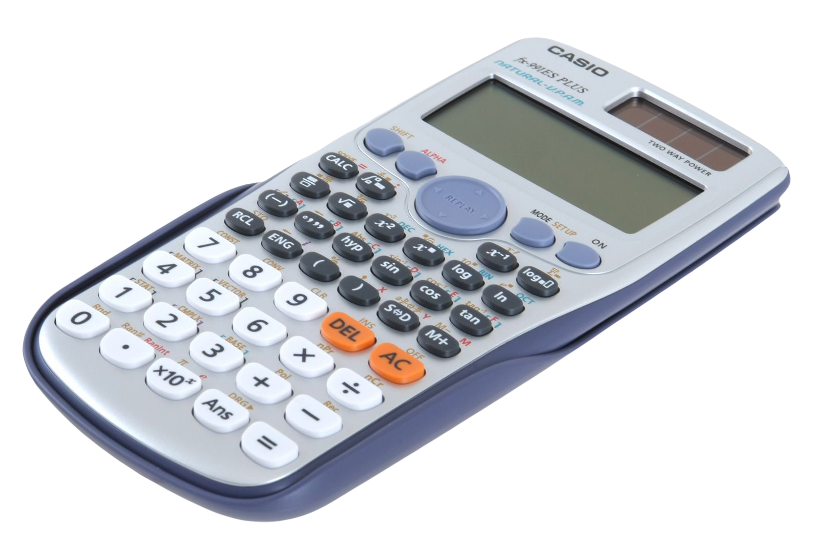 banner royalty free stock Engineering Scientific Calculator PNG Image