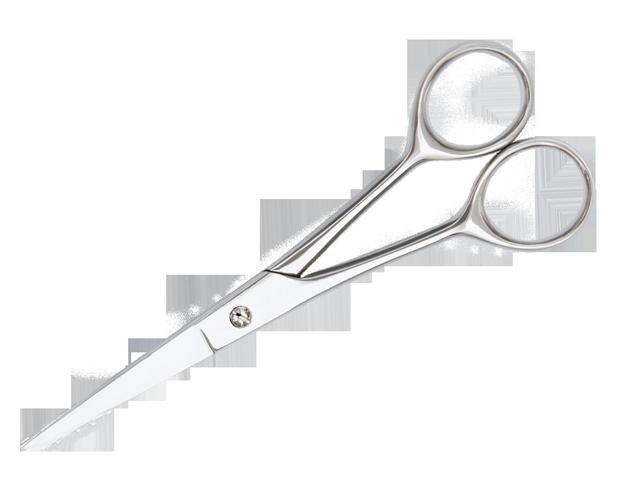 graphic transparent Scissors PNG images clipart