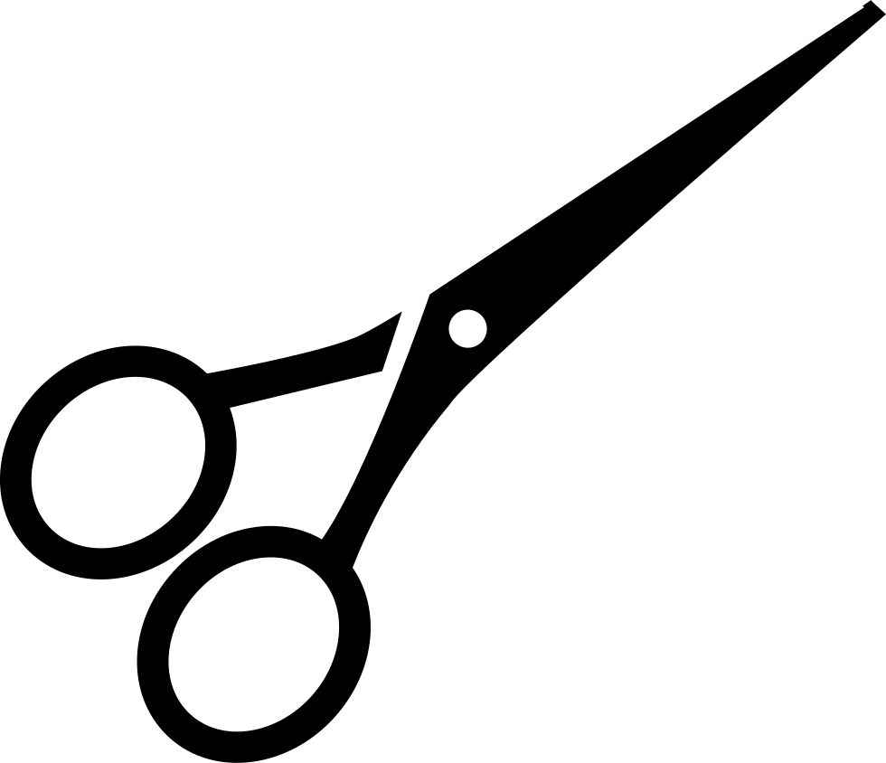 banner freeuse Scissors Svg Png Icon Free Download