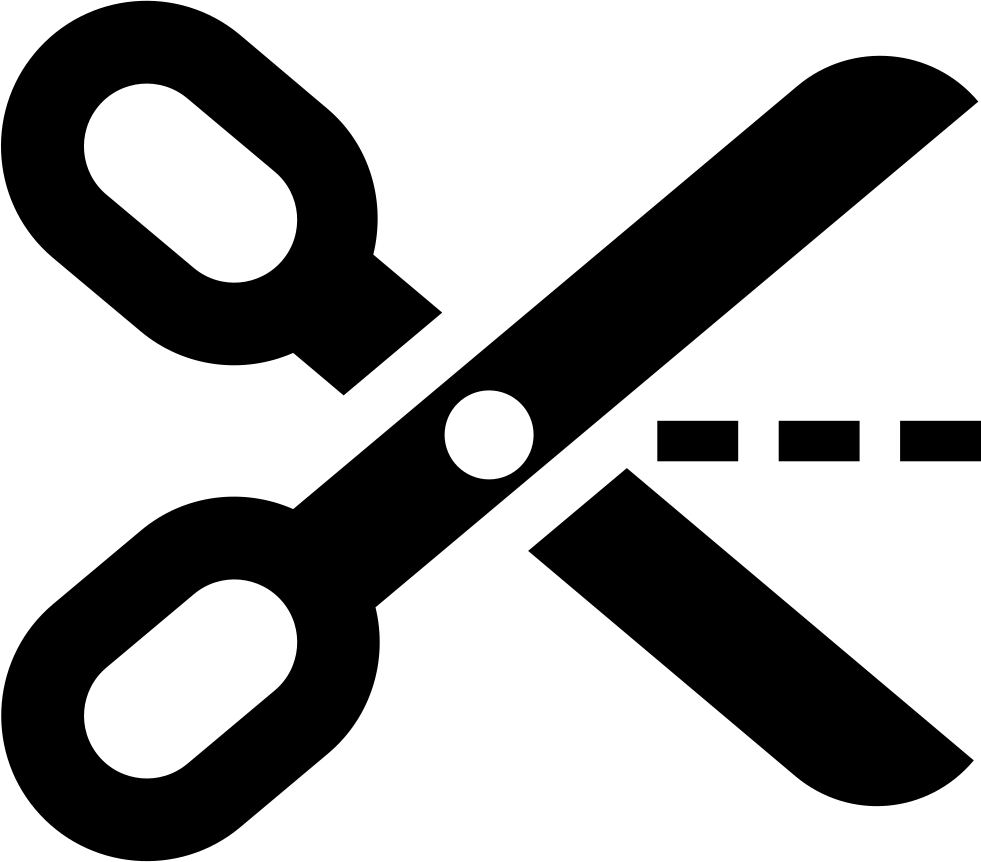 vector transparent library Scissors Svg Png Icon Free Download